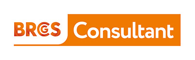 BRCGS Consultant logo